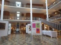 オーフス市庁舎18