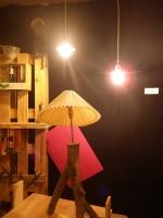 ランプ作成7