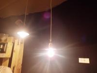 ランプ作成8