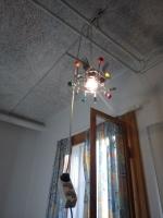 ランプ作成9