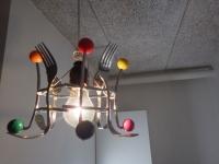 ランプ作成10