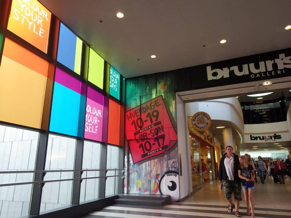 Bruuns Galleri3