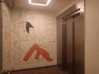 ジェネレーターホテル7