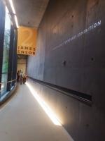 オードロップゴー美術館4