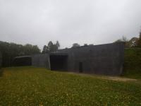 オードロップゴー美術館15