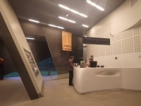 オードロップゴー美術館21