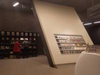 オードロップゴー美術館23