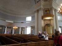 ヘルシンキ大聖堂3