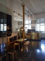 ヘルシンキデザイン博物館3