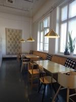 ヘルシンキデザイン博物館4