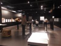 ヘルシンキ建築博物館3