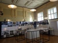 ヘルシンキ建築博物館4