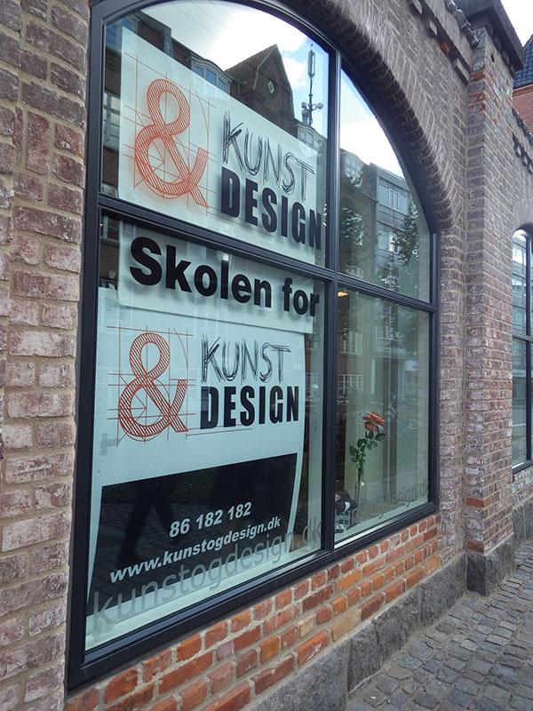 Kunst&Design