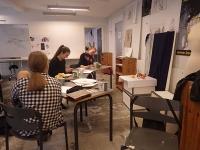 Kunst&Design3