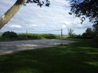 学校裏の海6