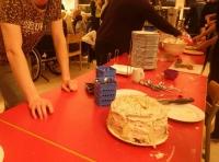 ケーキコンペティション4