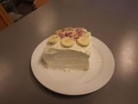 ケーキコンペティション5