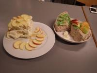 ケーキコンペティション6