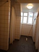 クラベスホルムホイスコーレ36