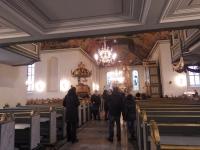 オスロ大聖堂2