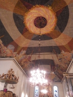 オスロ大聖堂3