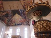 オスロ大聖堂7