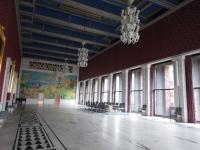 オスロ市庁舎7