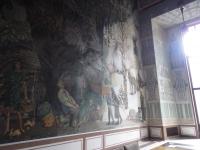 オスロ市庁舎9