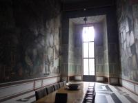 オスロ市庁舎10