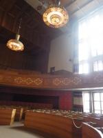 オスロ市庁舎11