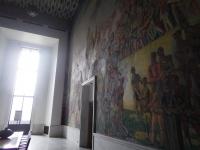 オスロ市庁舎12