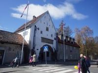 民俗博物館2