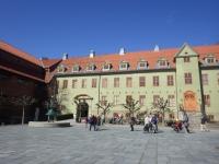 民俗博物館3