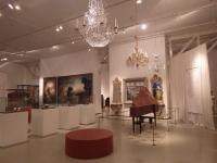 民俗博物館5