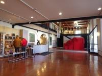 民俗博物館6