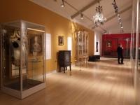 民俗博物館8