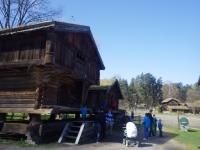 民俗博物館15