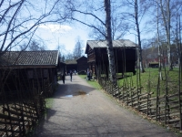 民俗博物館16
