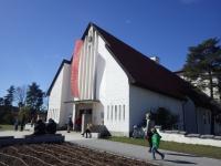ヴァイキング博物館2