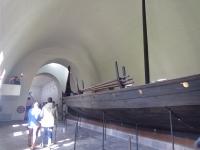 ヴァイキング博物館4