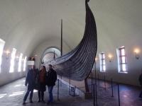 ヴァイキング博物館3