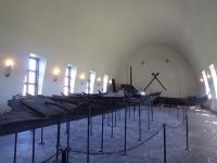 ヴァイキング博物館5