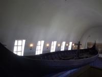 ヴァイキング博物館6