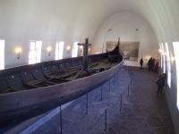 ヴァイキング博物館7