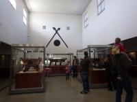 ヴァイキング博物館8