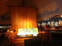コンチキ号博物館5