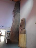 コンチキ号博物館6