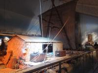 コンチキ号博物館8