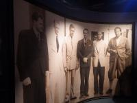 コンチキ号博物館11