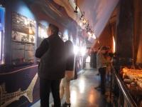 コンチキ号博物館12